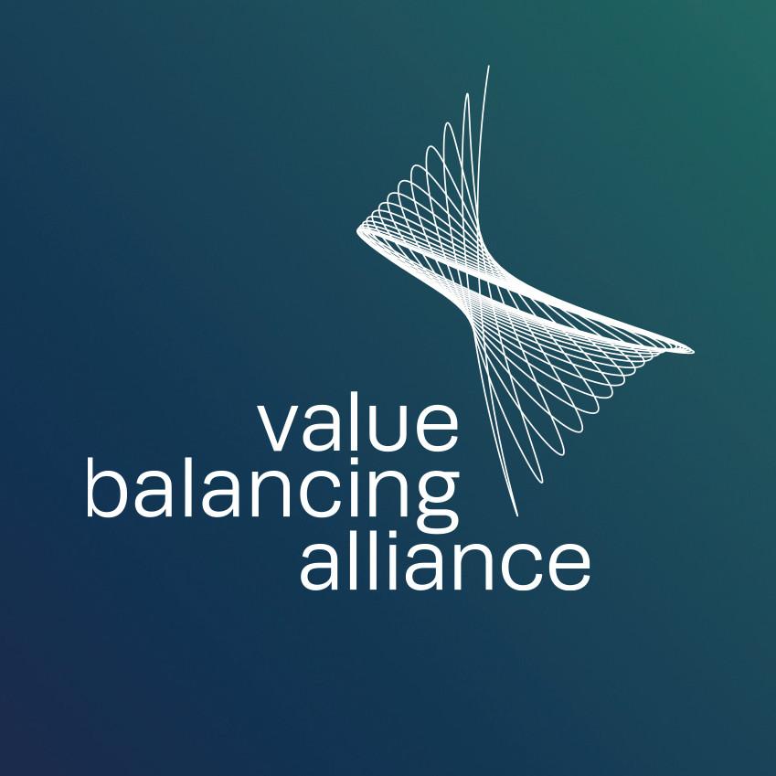 VBA Sustainability Talk: Digitales Event zum Mitreden