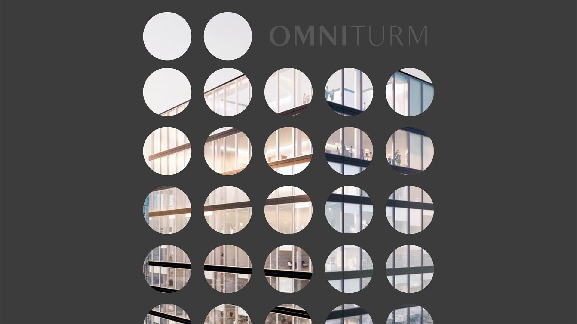Omniturm Living